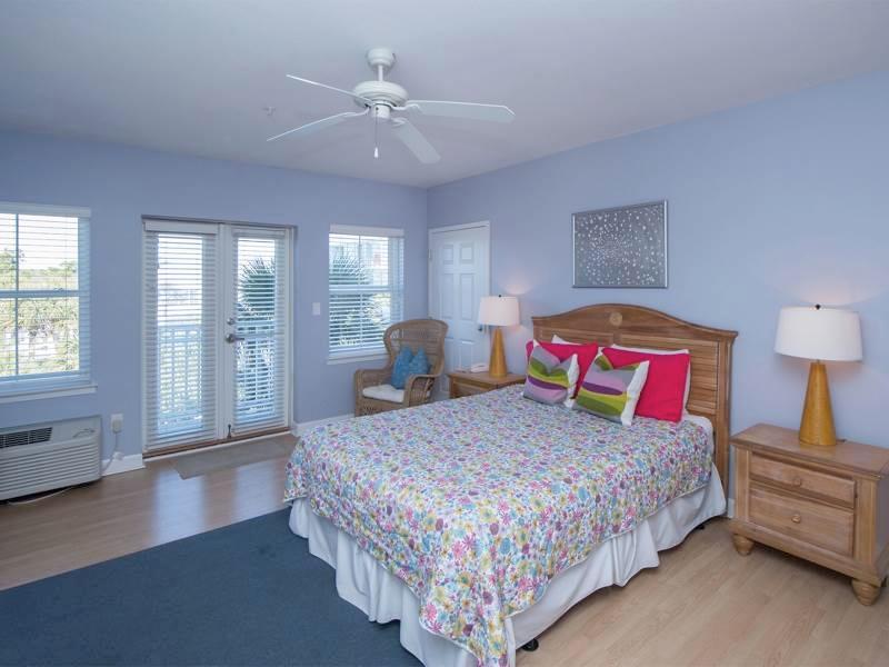 Inn at Gulf Place 3315 - Image 1 - Santa Rosa Beach - rentals