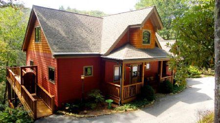 Welcome to Thisledew - Thisledew - Glenville - rentals