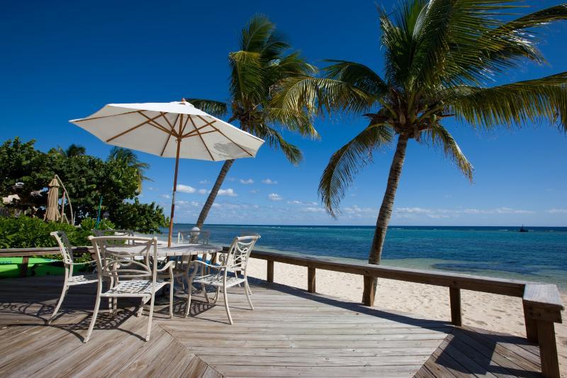 Caribbean Paradise 9 - Image 1 - George Town - rentals
