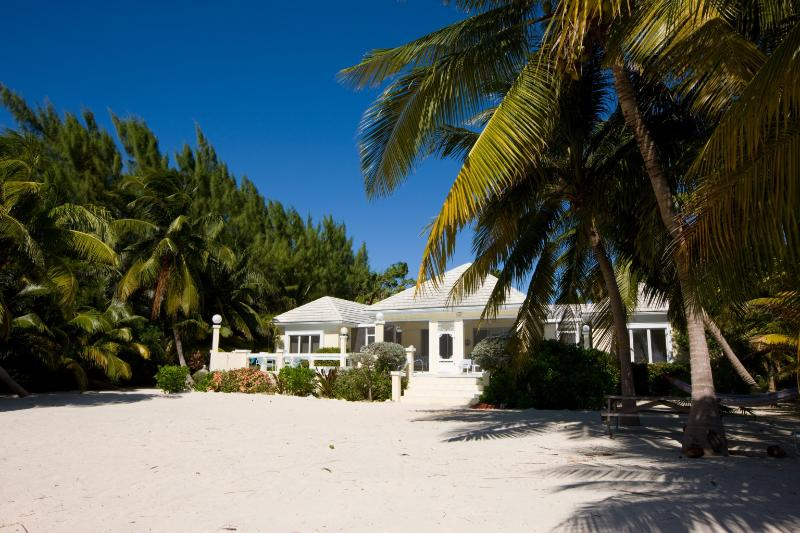 Kai Rumba - Image 1 - Cayman Islands - rentals