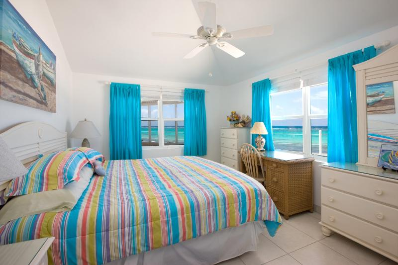 Kozy Kai - Sealodge #17 - Image 1 - Cayman Islands - rentals