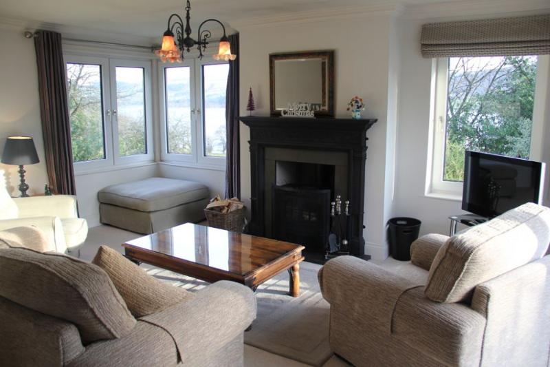 WILLOW COTTAGE, Watermillock, Ullswater - Image 1 - Watermillock - rentals