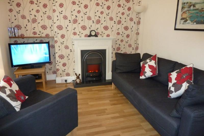 CHARNWOOD, Windermere - Image 1 - Bowness & Windermere - rentals