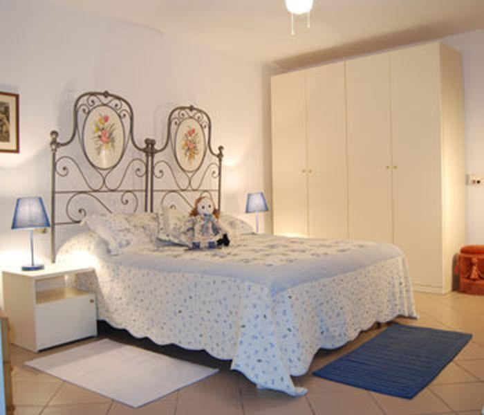 The Arsenal Flat - Apartment near Biennale - Image 1 - Venice - rentals