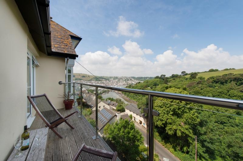 3 The Pines - 3 The Pines located in Kingswear, 0 - Image 1 - Kingswear - rentals