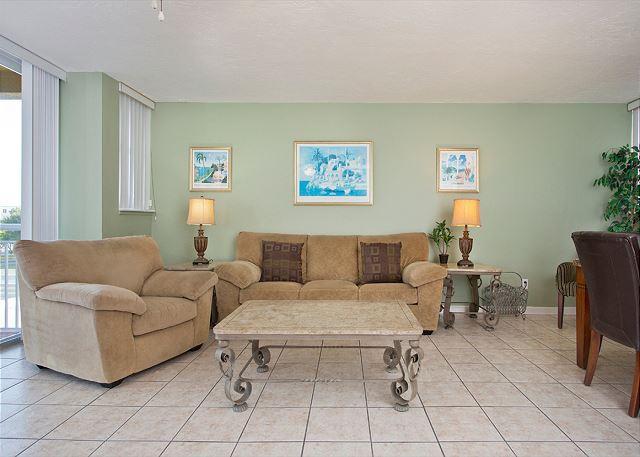 Pelican Landing Eleuthera Retreat - Image 1 - World - rentals