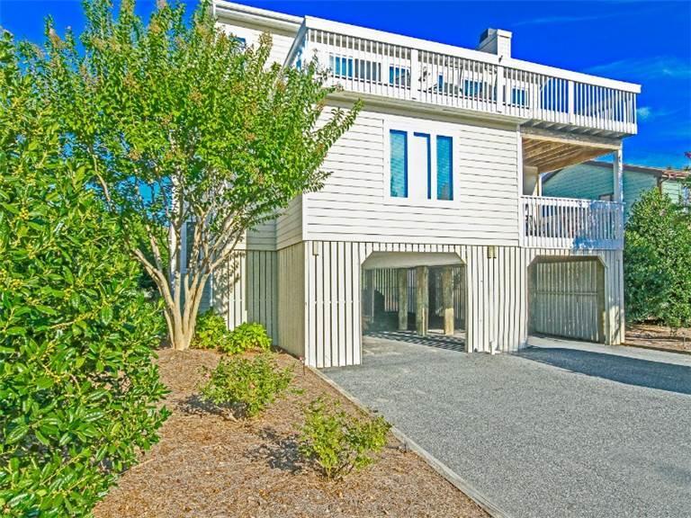 36871 Bayside Drive - Image 1 - Fenwick Island - rentals