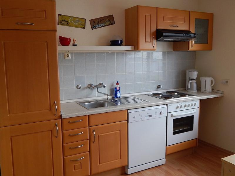 Vacation Apartment in Koblenz-Wallersheim - 484 sqft, spacious room, well-furnished (# 2215) #2215 - Vacation Apartment in Koblenz-Wallersheim - 484 sqft, spacious room, well-furnished (# 2215) - Koblenz - rentals