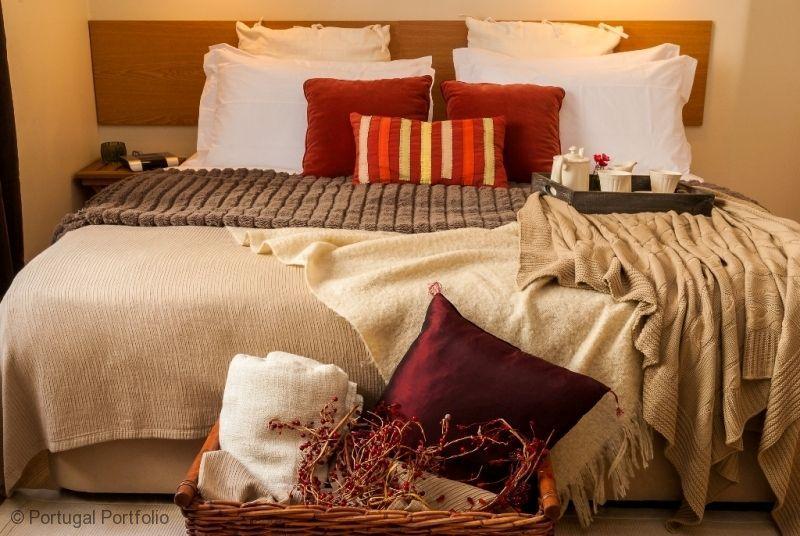 Rainha- Holiday Rental in Cascais Centre - Image 1 - Cascais - rentals