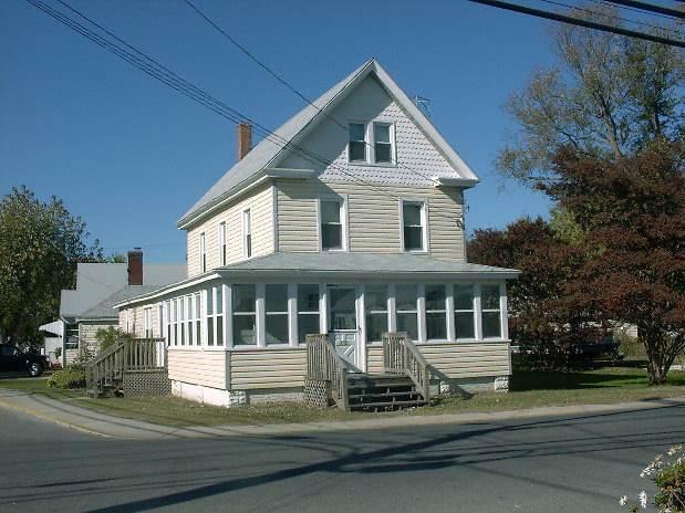 Summer Quarters - Image 1 - Chincoteague Island - rentals
