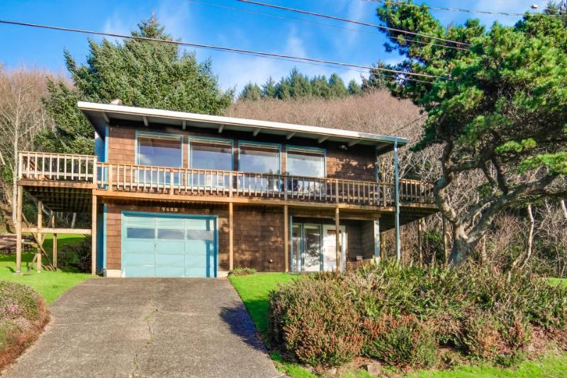 Making Waves - Image 1 - Lincoln City - rentals