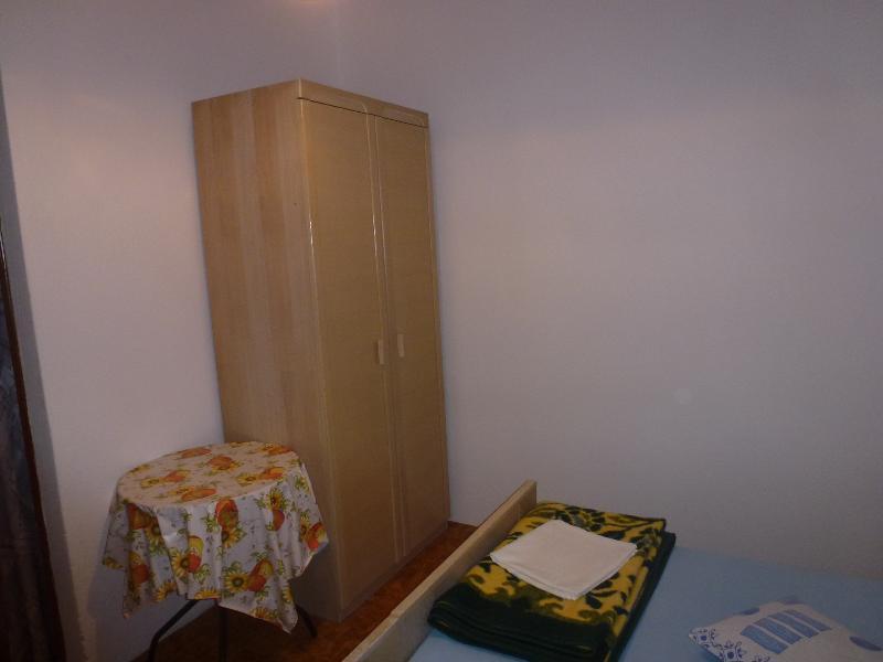R1(2): room - 00317OREB R1(2) - Orebic - Orebic - rentals