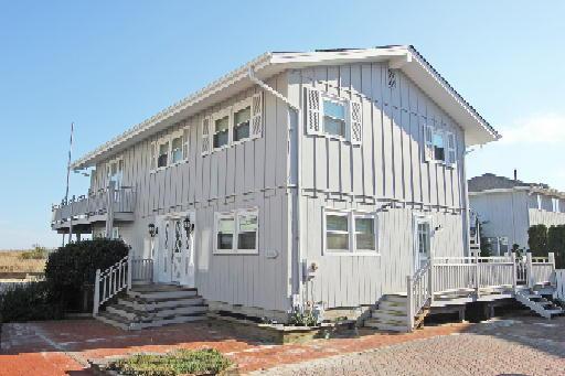 166 63rd Street - Image 1 - Avalon - rentals
