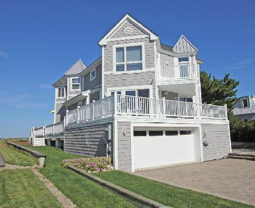 81 N Inlet Drive - Image 1 - Avalon - rentals