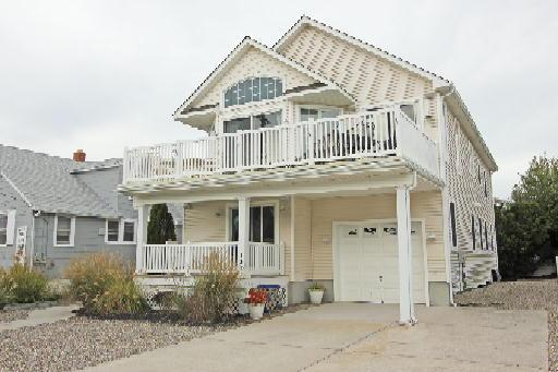 137 23rd Street - Image 1 - Avalon - rentals