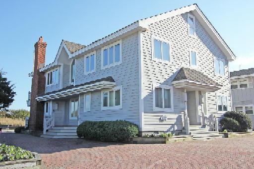 162 63rd Street - Image 1 - Avalon - rentals