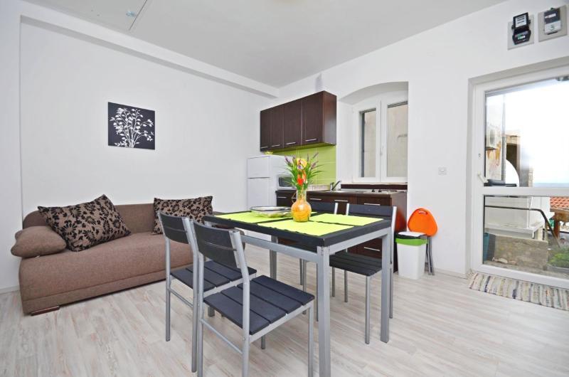 Apartments Luka - 38771-A1 - Image 1 - Sumpetar - rentals