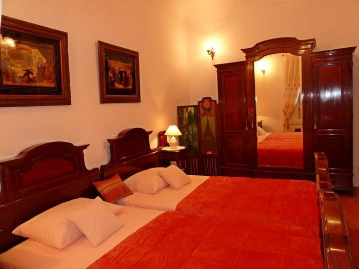 Apartments and Room Marija - 50391-A2 - Image 1 - Dubrovnik - rentals