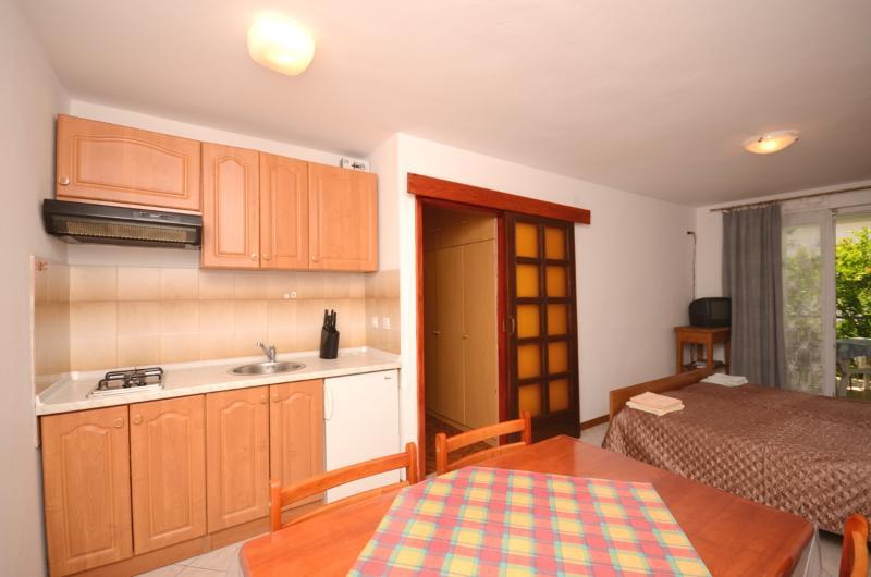 Apartments Romano - 70661-A3 - Image 1 - Rovinj - rentals