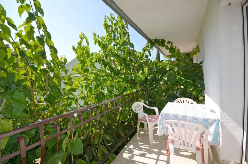 Apartments Massimo - 70981-A2 - Image 1 - Rovinj - rentals
