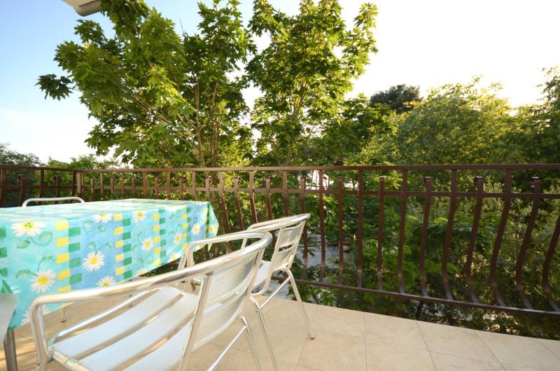 Apartments Massimo - 70981-A7 - Image 1 - Rovinj - rentals