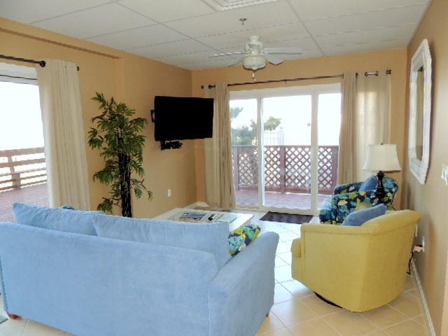 Makai 1A (Bayfront Suite) - Image 1 - Ocean City - rentals