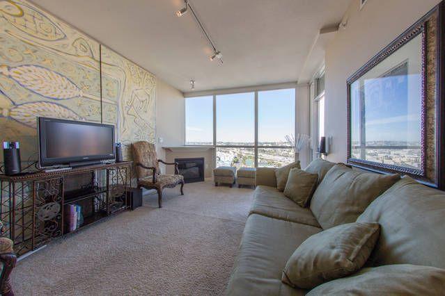 La Vita(LV-1706) - Image 1 - San Diego - rentals