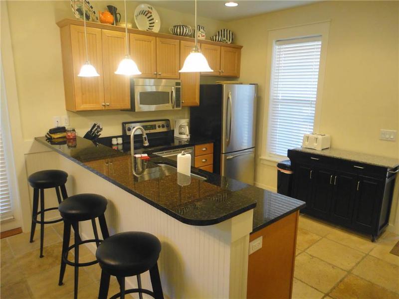 1381 Laurel Grove - Image 1 - Miramar Beach - rentals