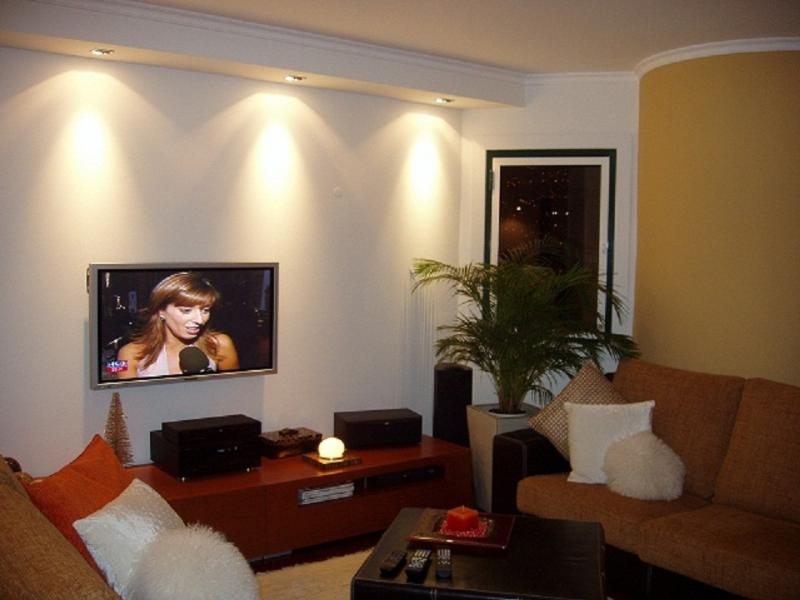 living area - Funchal Apartment Holiday - Funchal - rentals