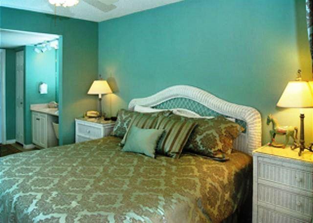 6TH FLOOR BEACHFRONT FOR 6! OPEN 8/8-12! NOW 20% OFF! - Image 1 - Fort Walton Beach - rentals