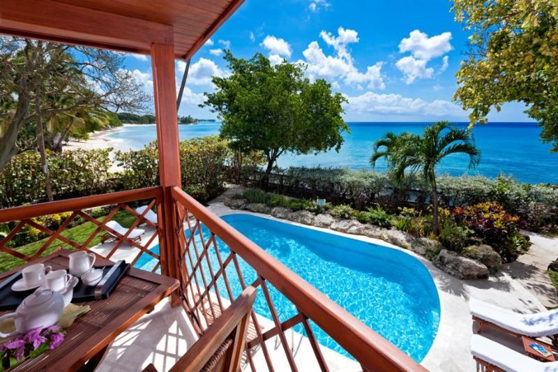 - Blue Point - Barbados - rentals