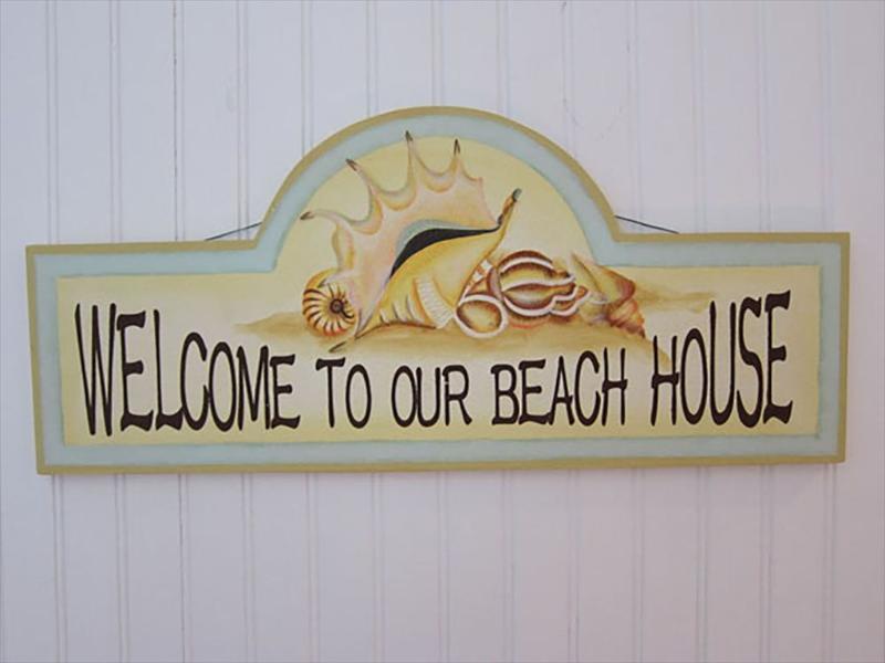 Welcome - Neuse Village Cottage #3 101026 - Arapahoe - rentals