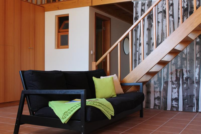 Calheta Loft - Image 1 - Portugal - rentals