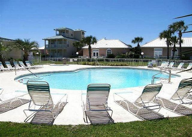 MARAVILLA HOUSE NEAR BEACH FOR 8! OPEN 7/4-11! WOW 30% OFF! - Image 1 - Destin - rentals