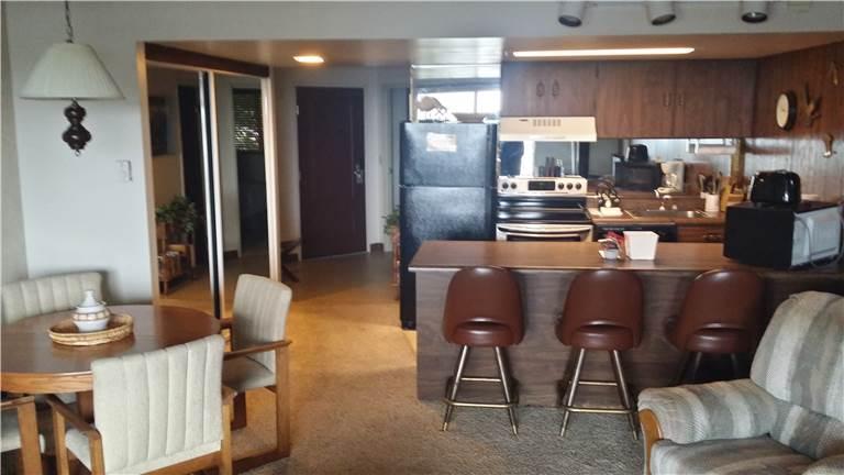 Gearhart House G612 - Image 1 - Gearhart - rentals