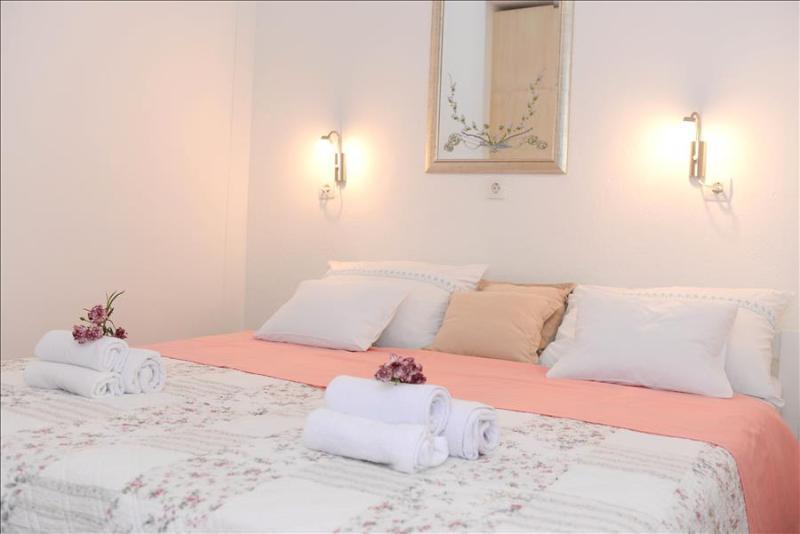 Modern Apartment Gagi in Split Centre - Image 1 - Split-Dalmatia County - rentals