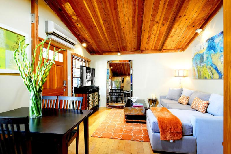 West Hollywood Bungalow | Luxury Vacation Rental by Owner - WestHollywoodBungalowcom - West Hollywood - rentals
