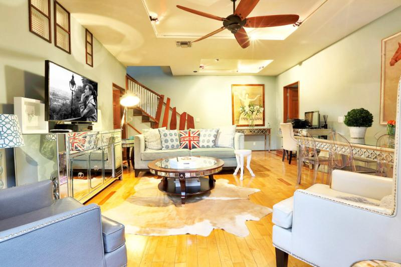 West Hollywood Villa | Luxury Vacation Rental by Owner - WestHollywoodVillaCom - West Hollywood - rentals