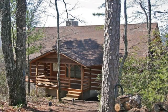 Horseshoe Ridge - Image 1 - Boone - rentals