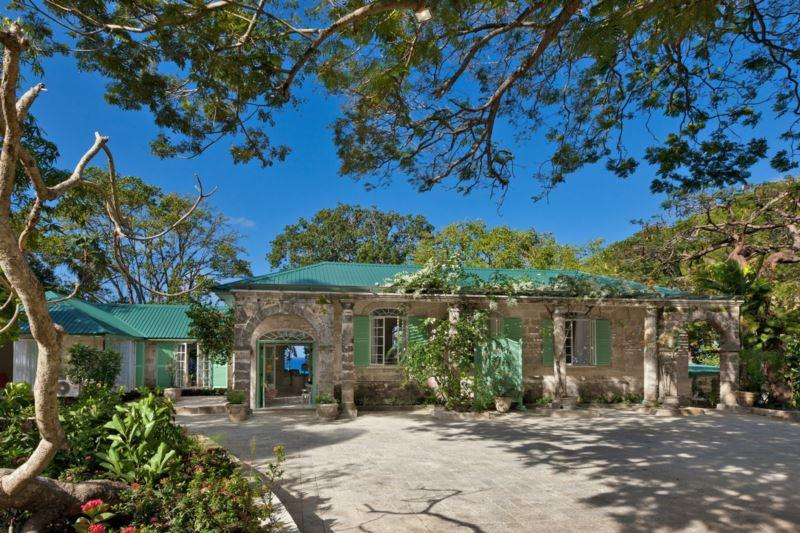 Crystal Springs - Crystal Springs - Saint James - rentals