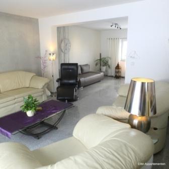 Living - Eifel-Appartementen***** - Dudeldorf - rentals