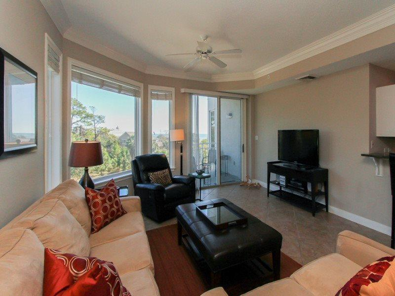 Completely Renovated Villa at 2305 Sea Crest - 2305 Sea Crest - Hilton Head - rentals