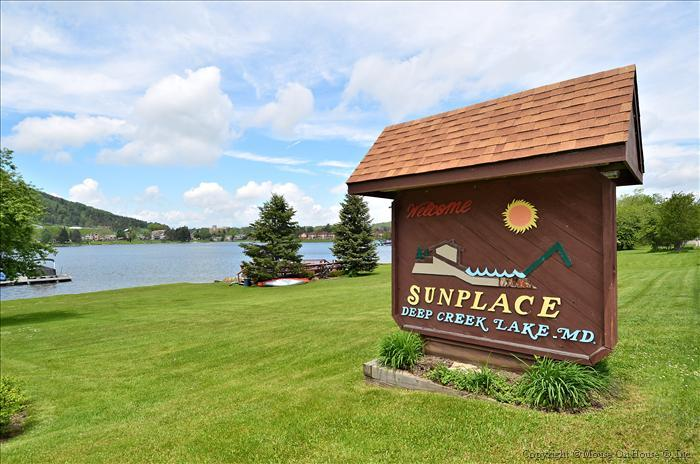 Sunplace 5 - Image 1 - McHenry - rentals