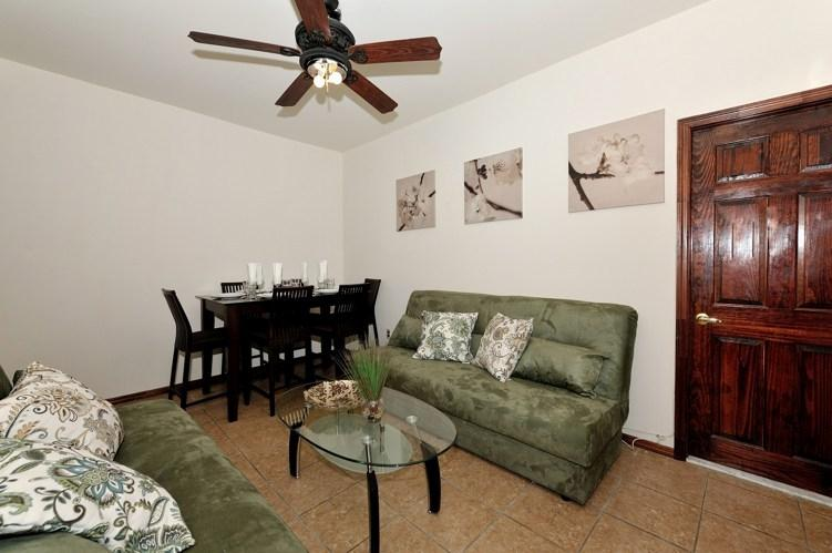 Great 2 Bedroom Apartment in Upper East Side #8571 - Image 1 - New York City - rentals