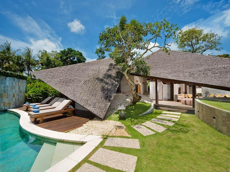 Bali Bali Two - The villa - Bali Bali Two - an elite haven - Bali - rentals