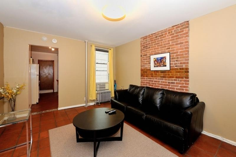 HUGE Apartment in The Upper East Side #8361 - Image 1 - New York City - rentals