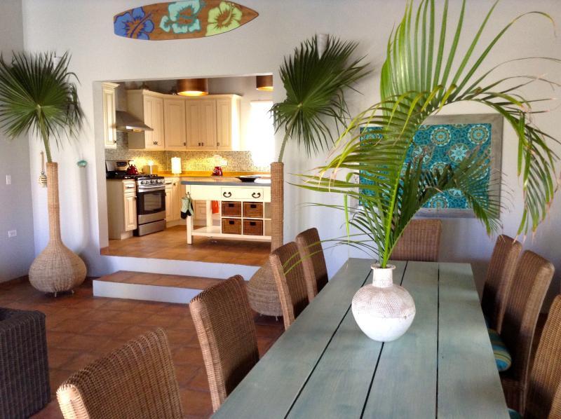 Aruban Jewel - Image 1 - Noord - rentals