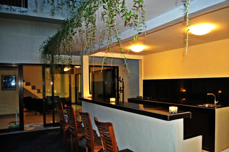 8 Bedroom--Budget Accommodation near Seminyak - Image 1 - Kerobokan - rentals