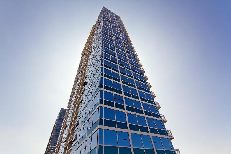 Penthouse Nine O Nine - Image 1 - Honolulu - rentals