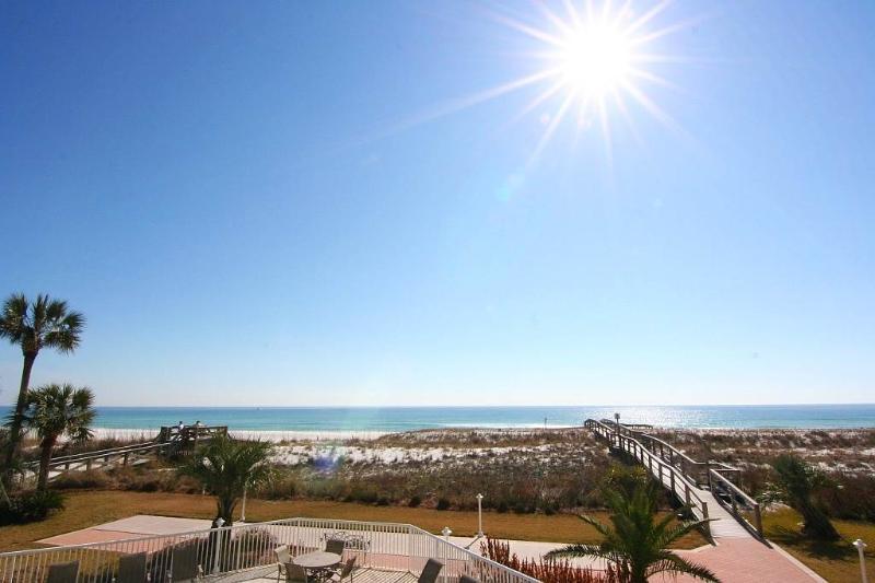 Destin on the Gulf 204 - Image 1 - Destin - rentals